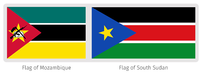 en46-flags-of-the-world_40