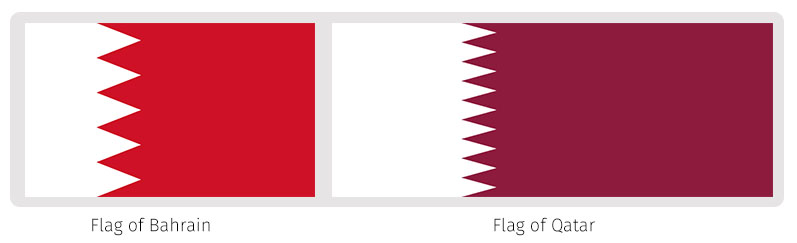 en46-flags-of-the-world_42