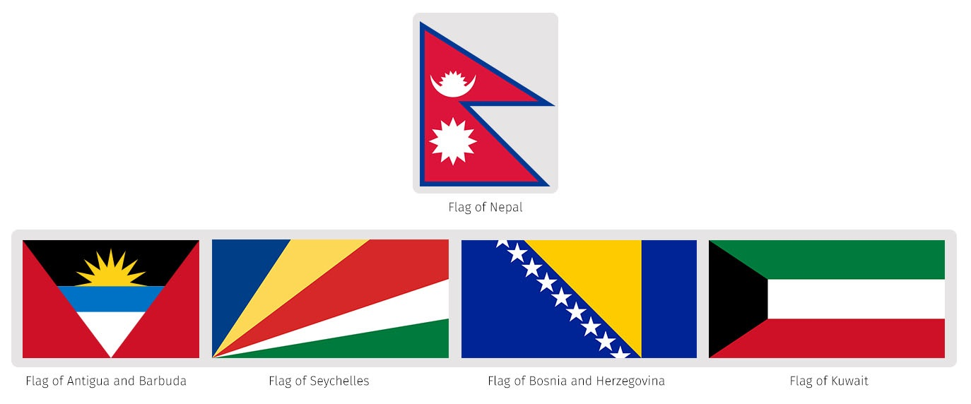 en46-flags-of-the-world_44