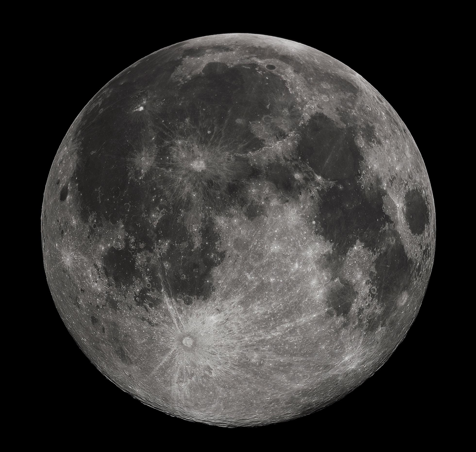 en48-satellites-of-the-terrestrial-planets_03