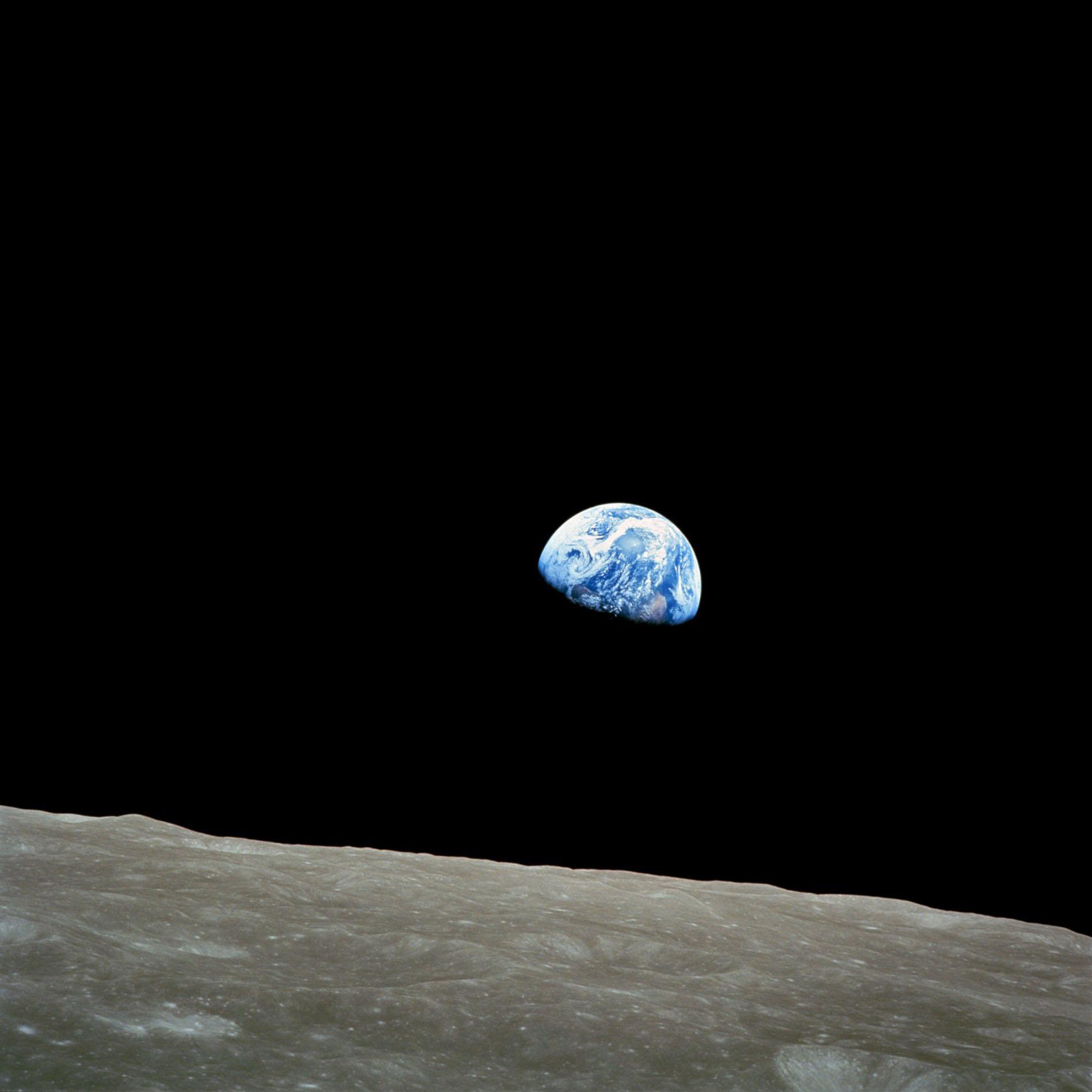 en48-satellites-of-the-terrestrial-planets_10