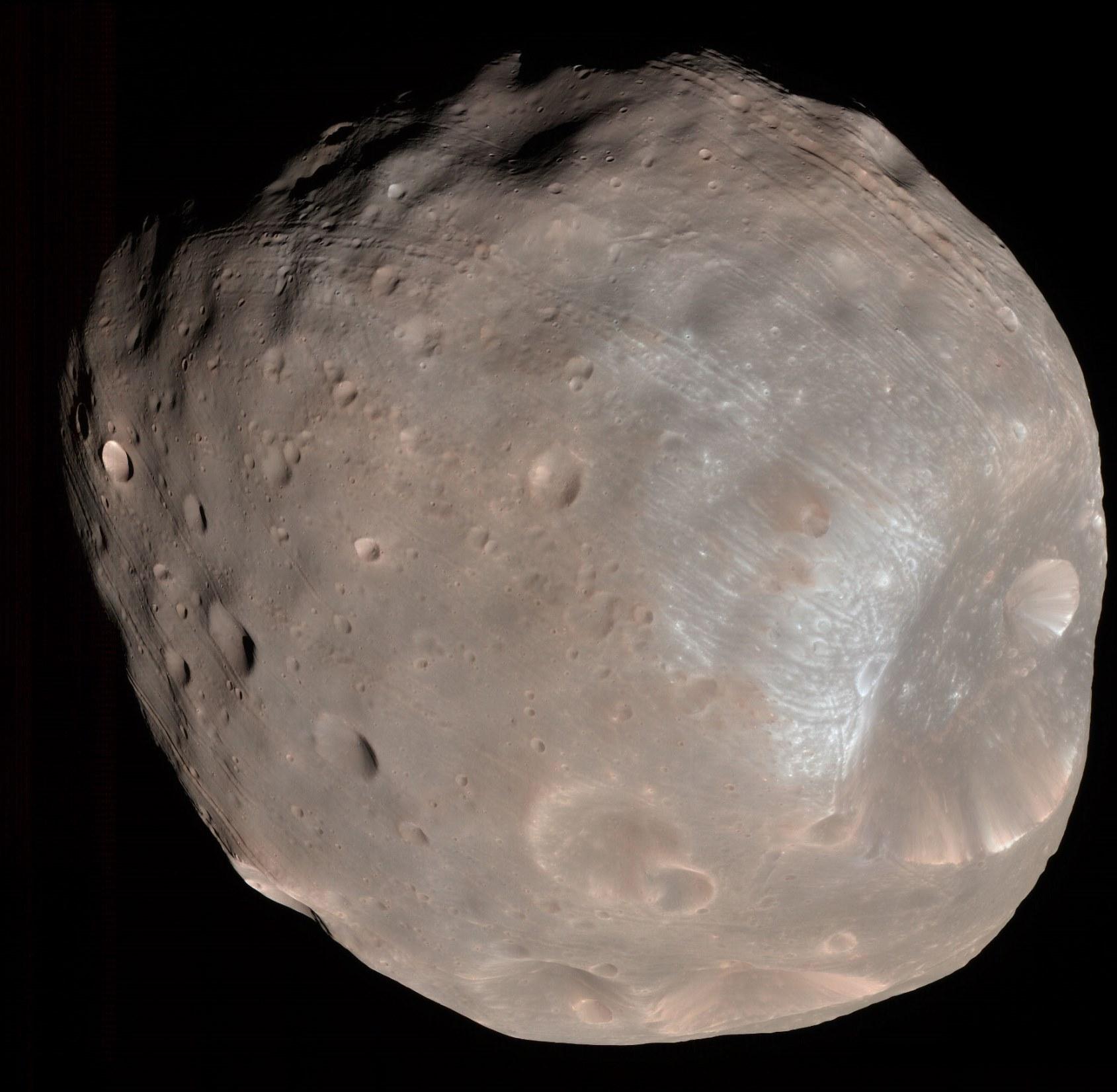 en48-satellites-of-the-terrestrial-planets_13