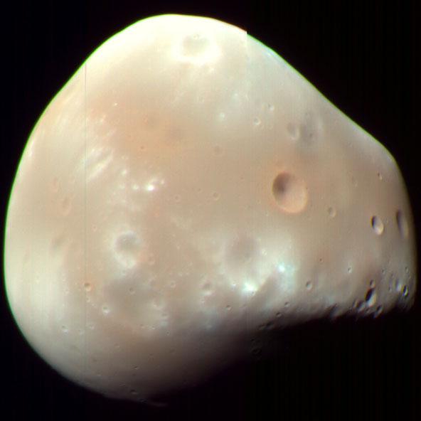 en48-satellites-of-the-terrestrial-planets_14