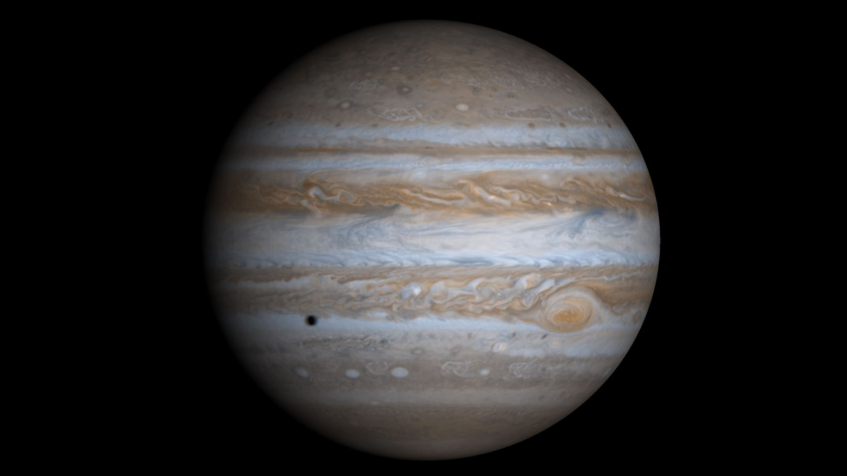 en49-moons-of-jupiter_02