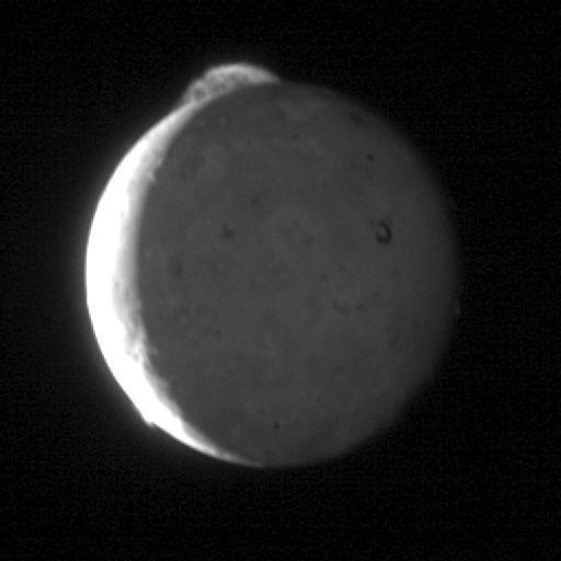 en49-moons-of-jupiter_07