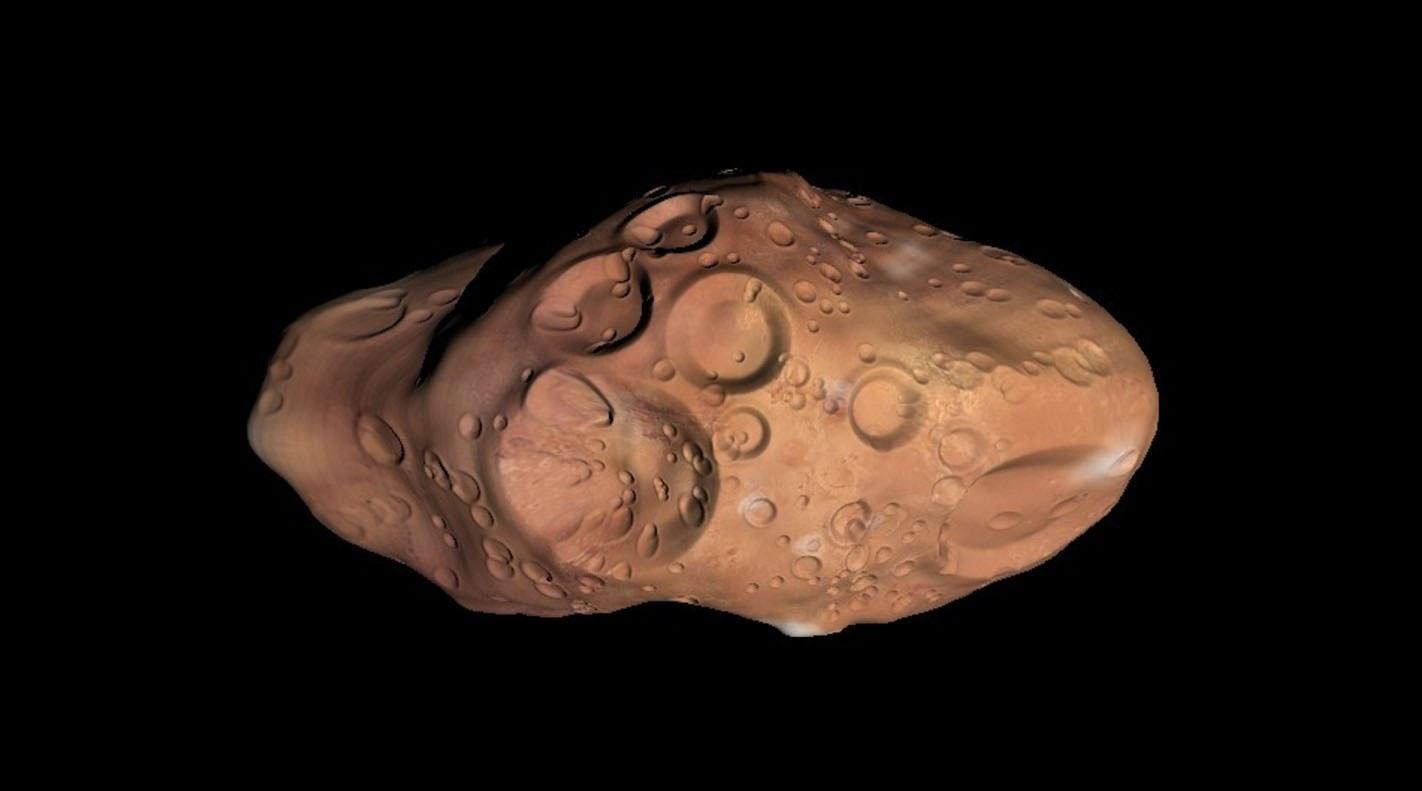 en49-moons-of-jupiter_18