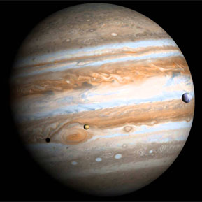 en49-moons-of-jupiter_small