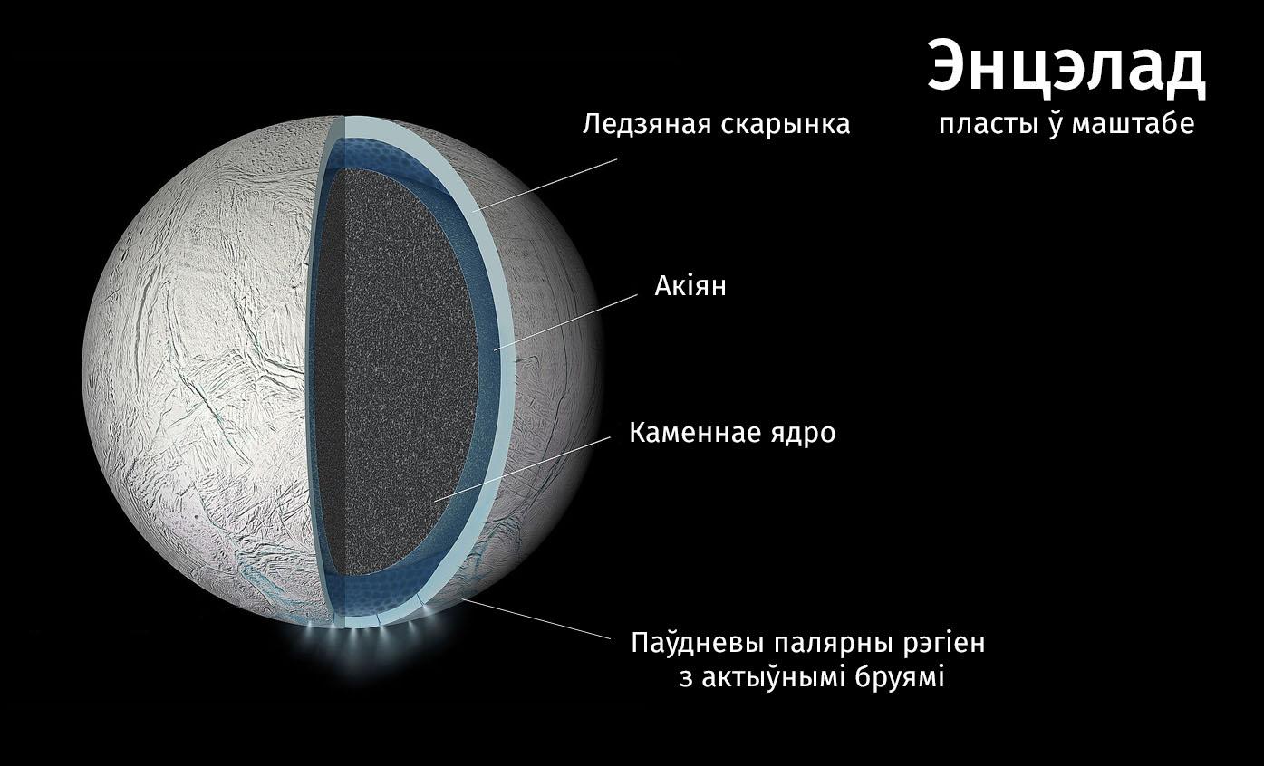 by53-spadarozhniki-saturna-chastka-ii_07