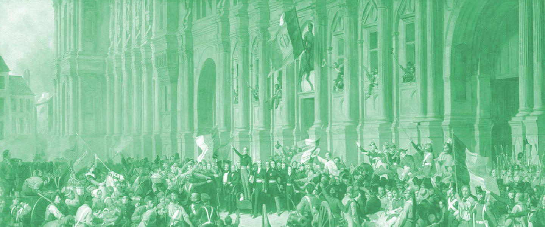 en51-flags-of-france_01