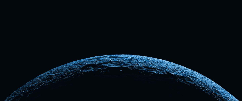 en52-moons-of-saturn_01