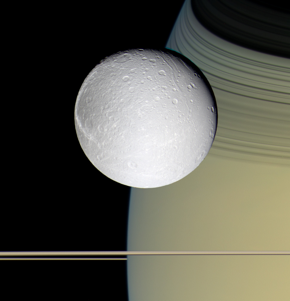 en52-moons-of-saturn_18
