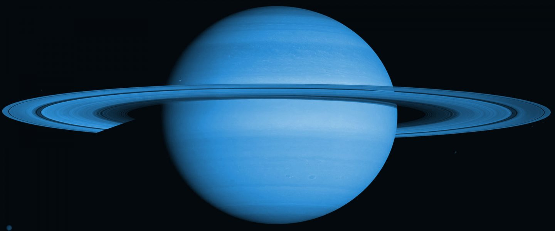 en53-moons-of-saturn-part-ii_1