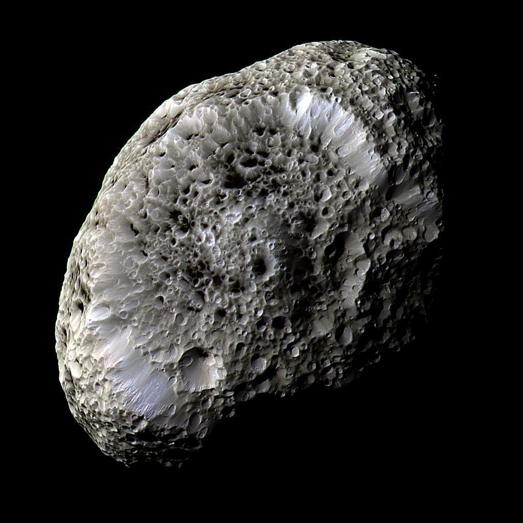 en53-moons-of-saturn-part-ii_13