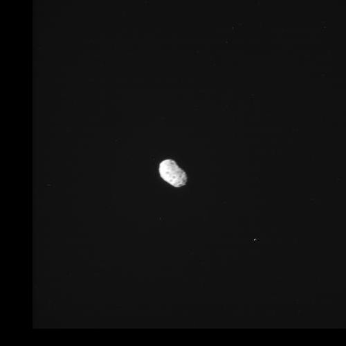 en53-moons-of-saturn-part-ii_14