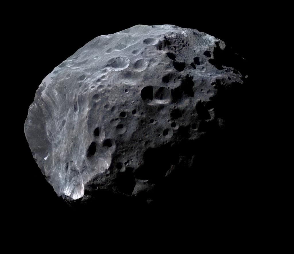 en53-moons-of-saturn-part-ii_15