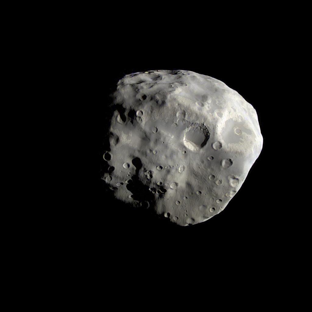 en53-moons-of-saturn-part-ii_18