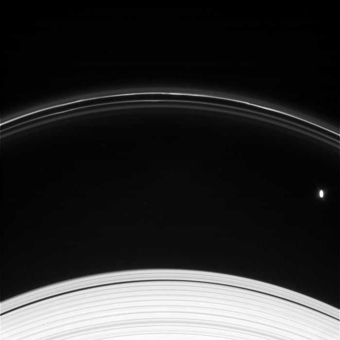 en53-moons-of-saturn-part-ii_21