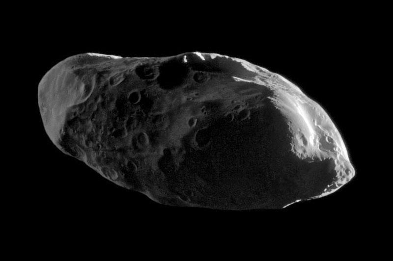 en53-moons-of-saturn-part-ii_22
