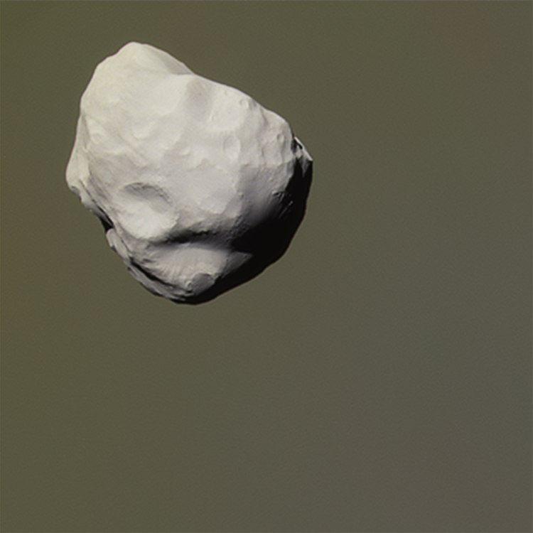 en53-moons-of-saturn-part-ii_25