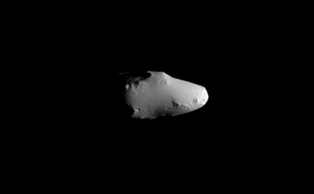 en53-moons-of-saturn-part-ii_26