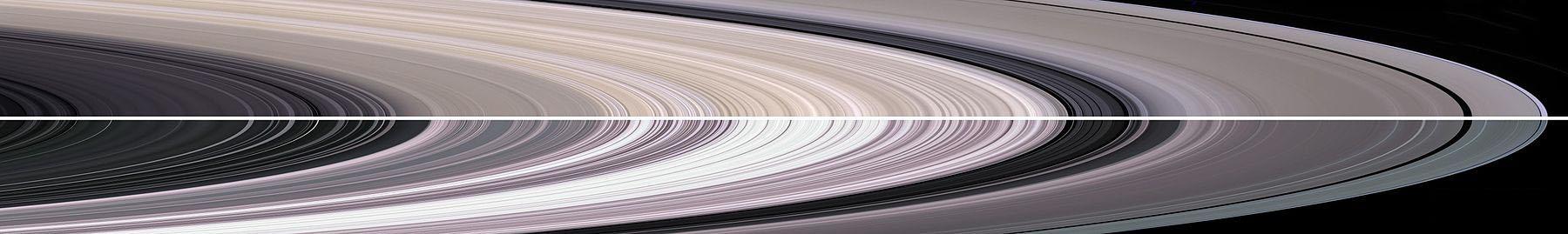 en53-moons-of-saturn-part-ii_27