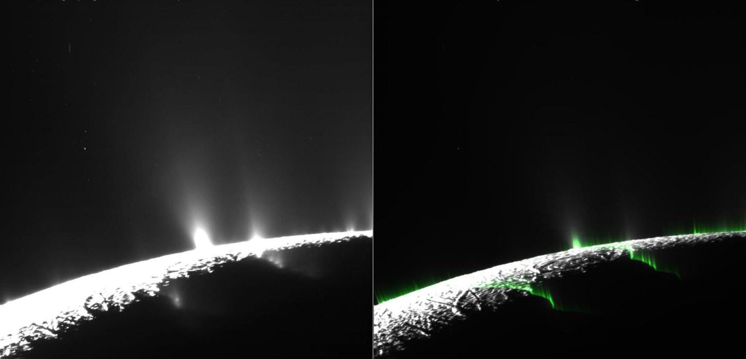 en53-moons-of-saturn-part-ii_6