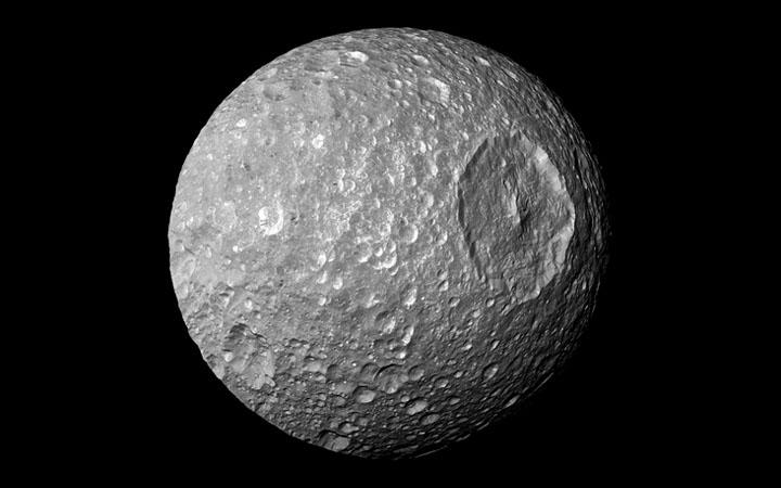 en53-moons-of-saturn-part-ii_9