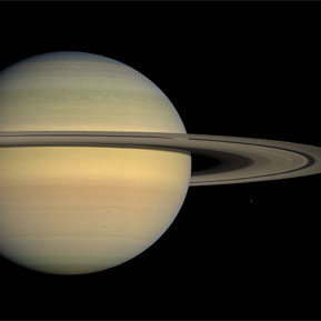 en53-moons-of-saturn-part-ii_small