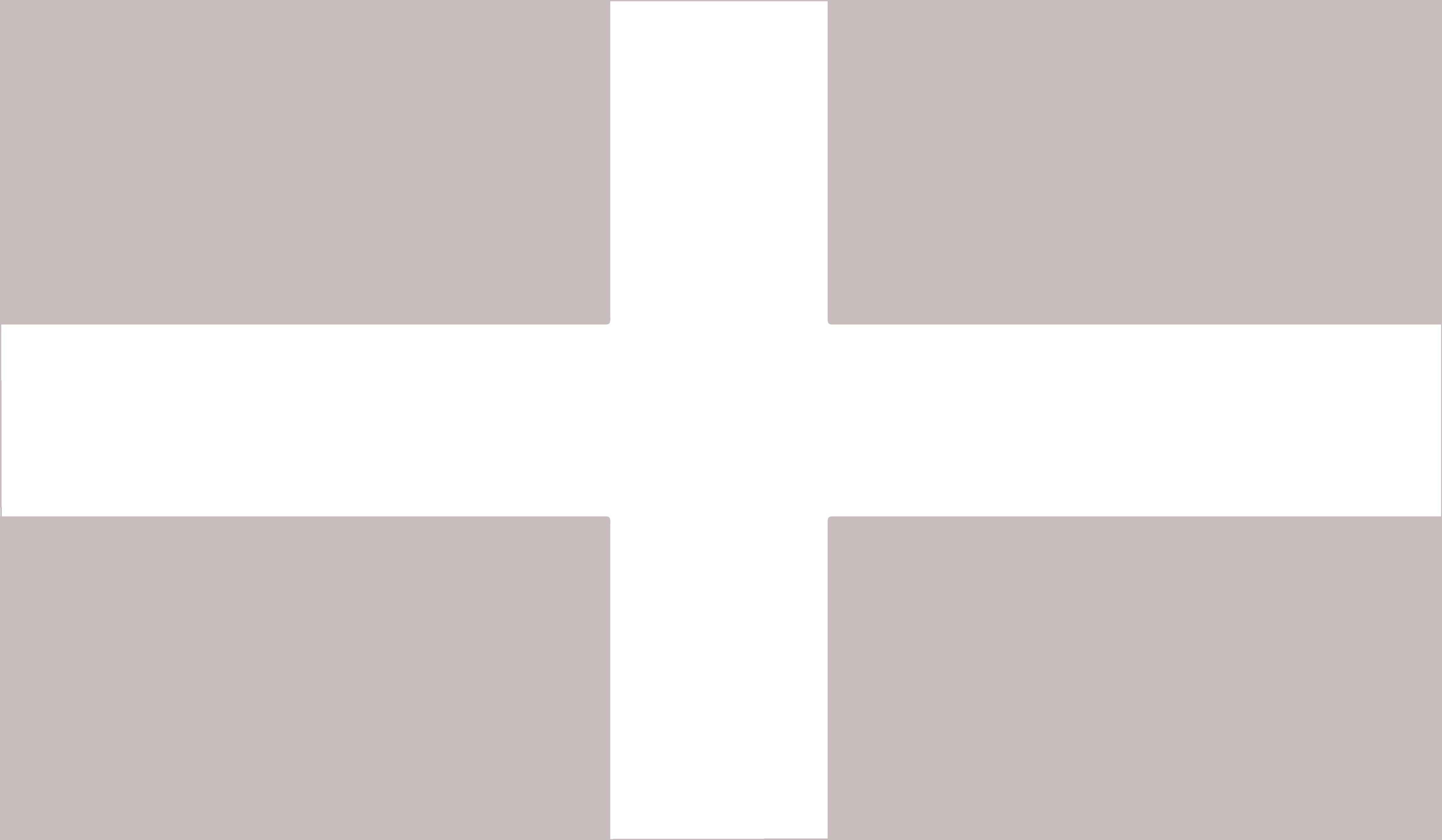 ru51-flagi-frantcii_18