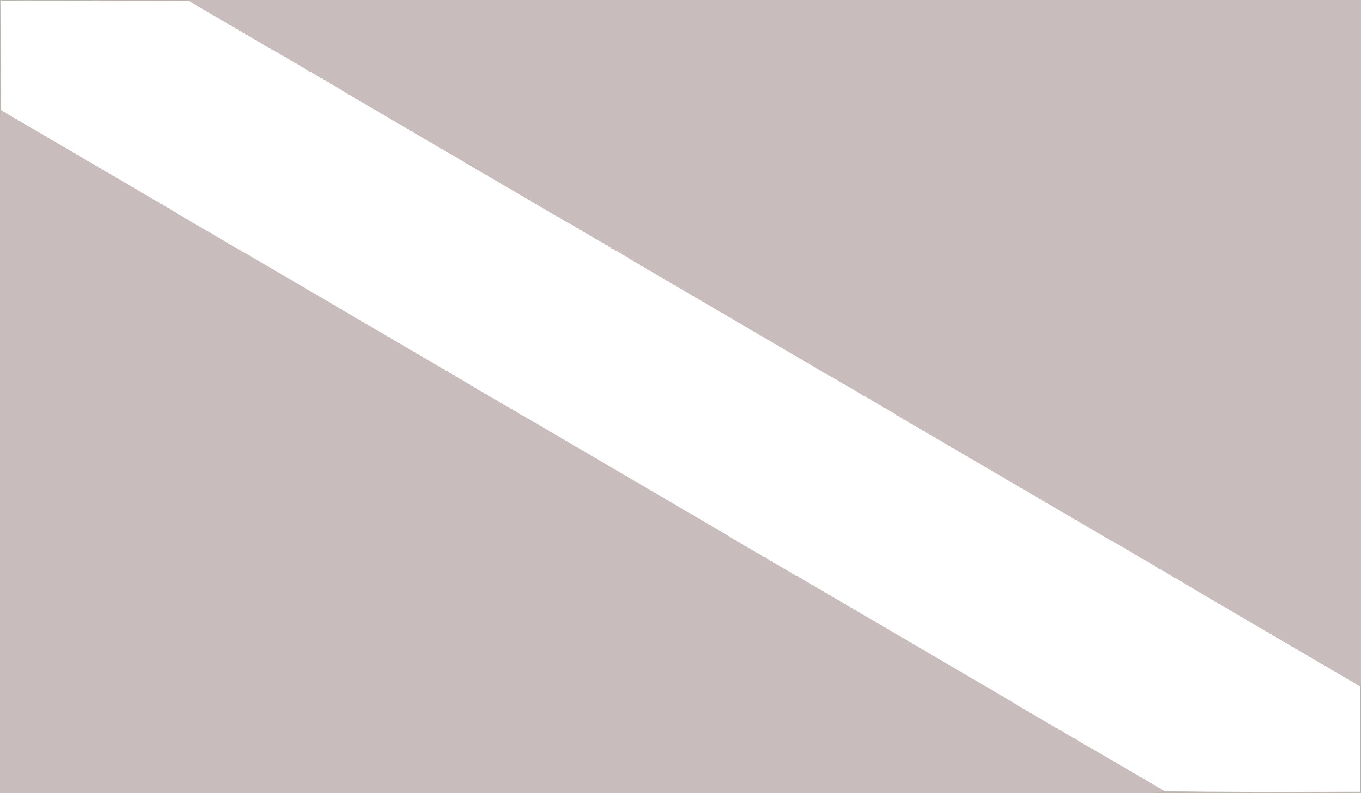 ru51-flagi-frantcii_20