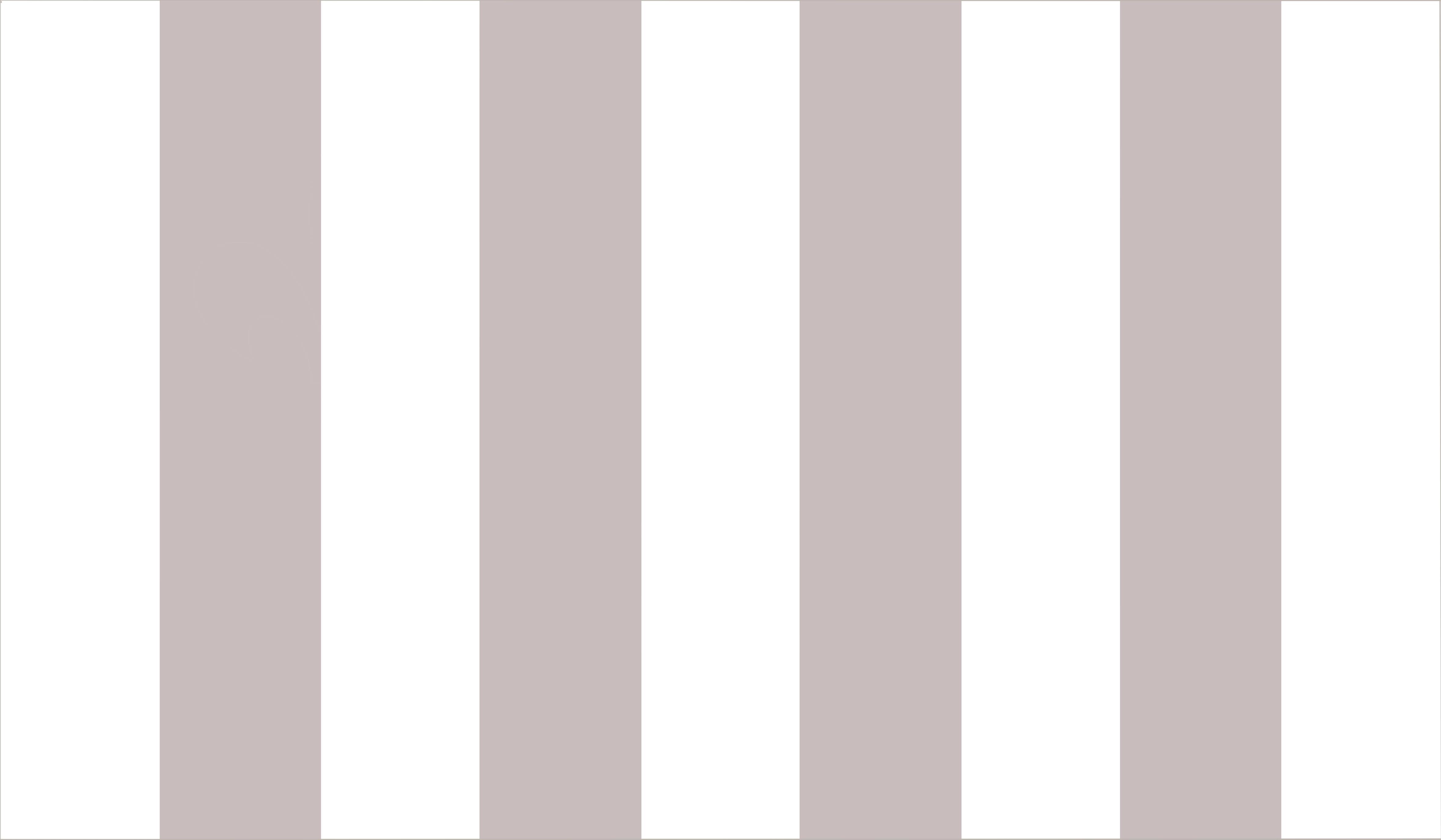 ru51-flagi-frantcii_24