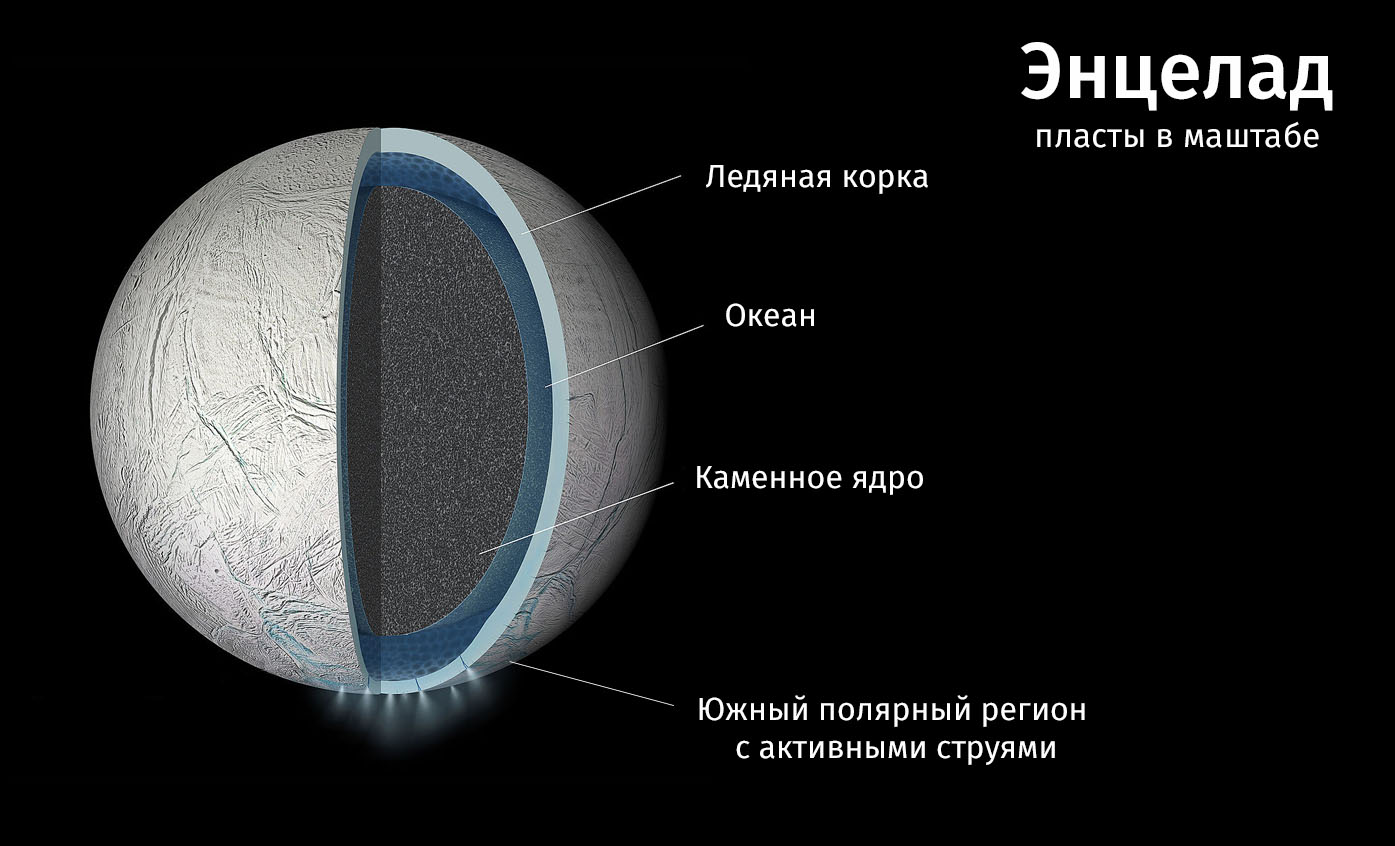 ru53-sputniki-saturna-chast-ii_07