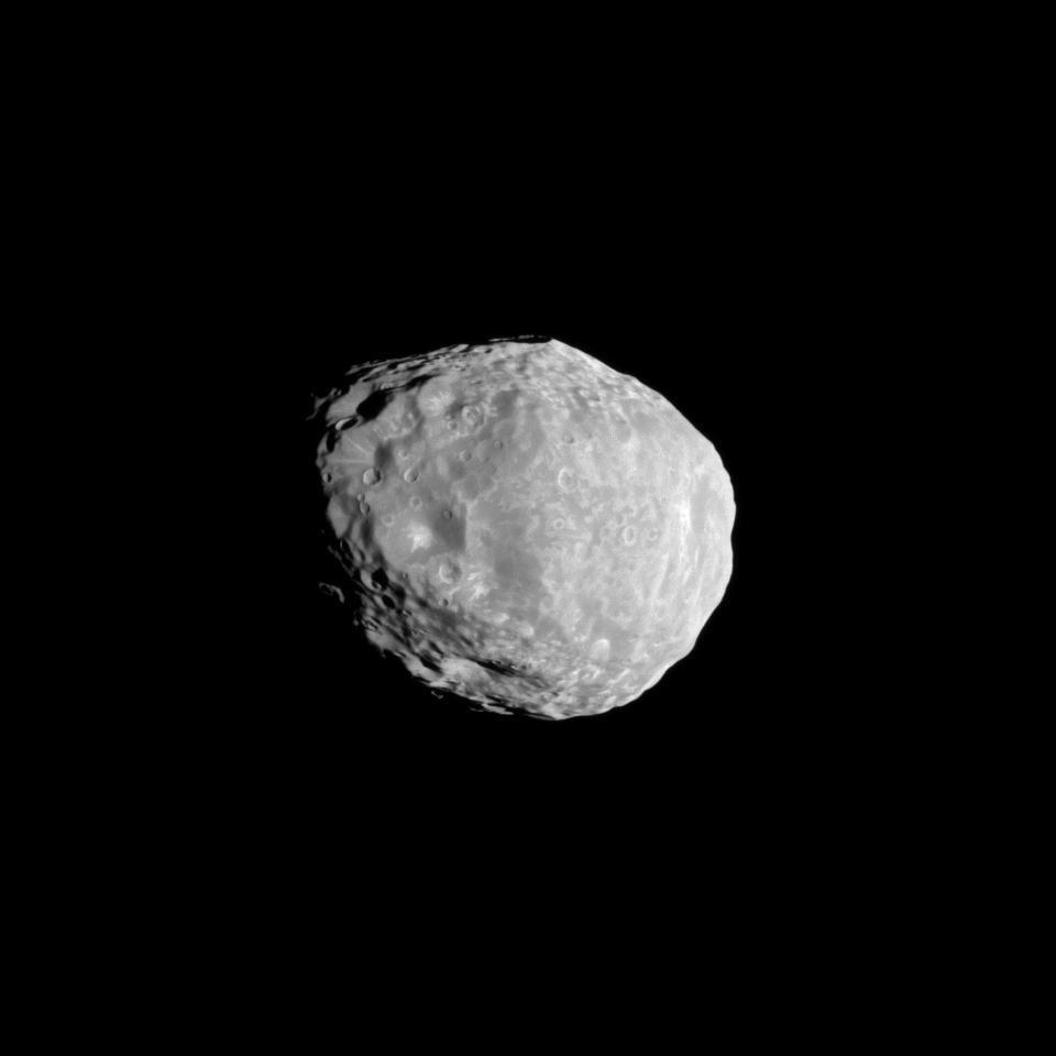 ru53-sputniki-saturna-chast-ii_17