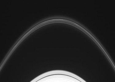 ru53-sputniki-saturna-chast-ii_20