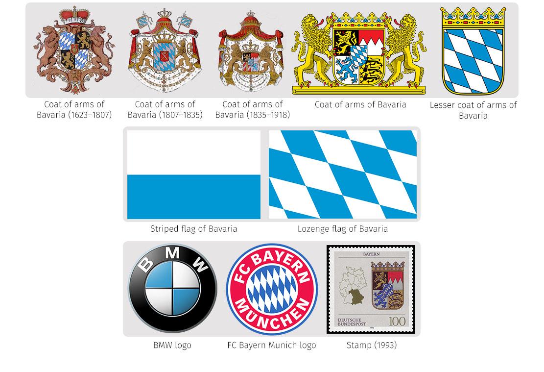 en55-heraldry-of-german-states_02