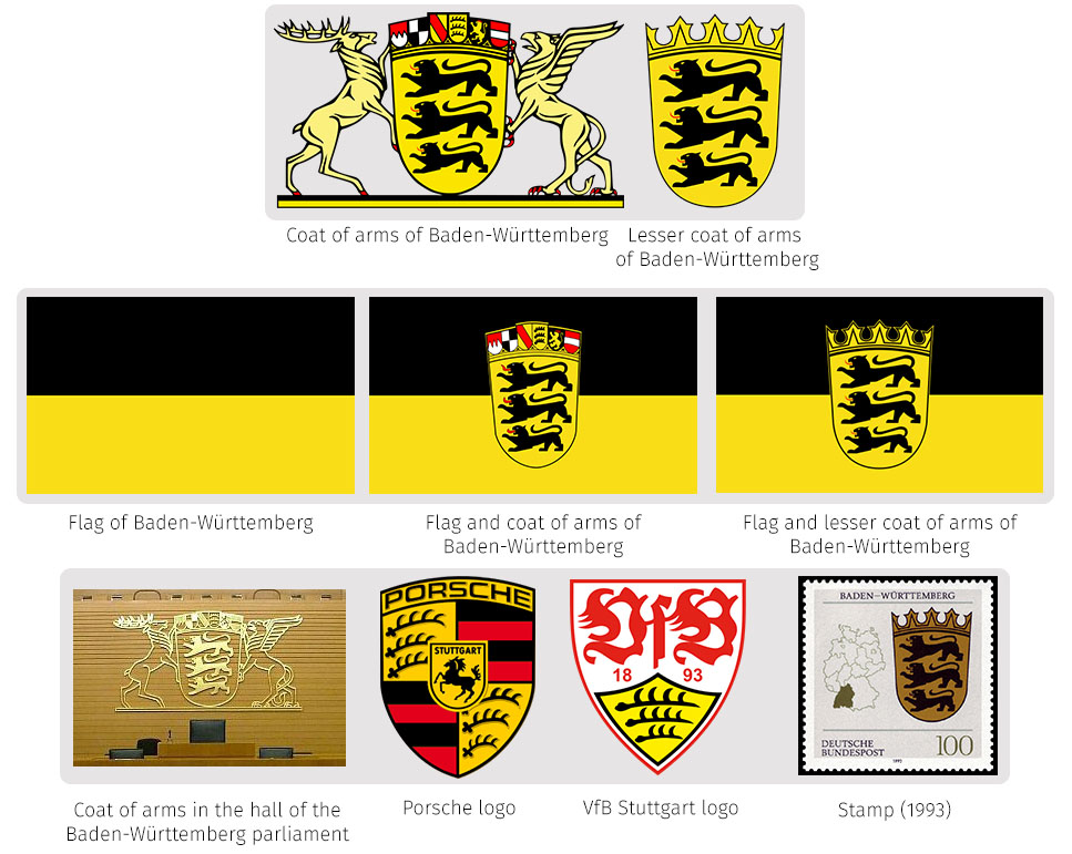en55-heraldry-of-german-states_04