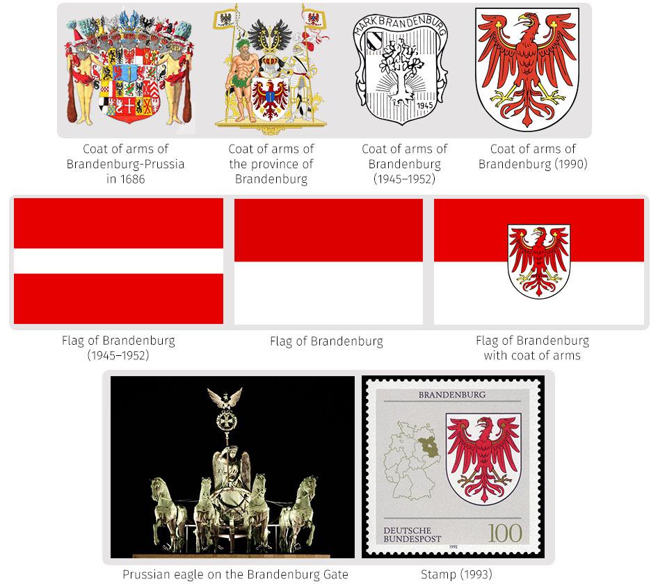en55-heraldry-of-german-states_05