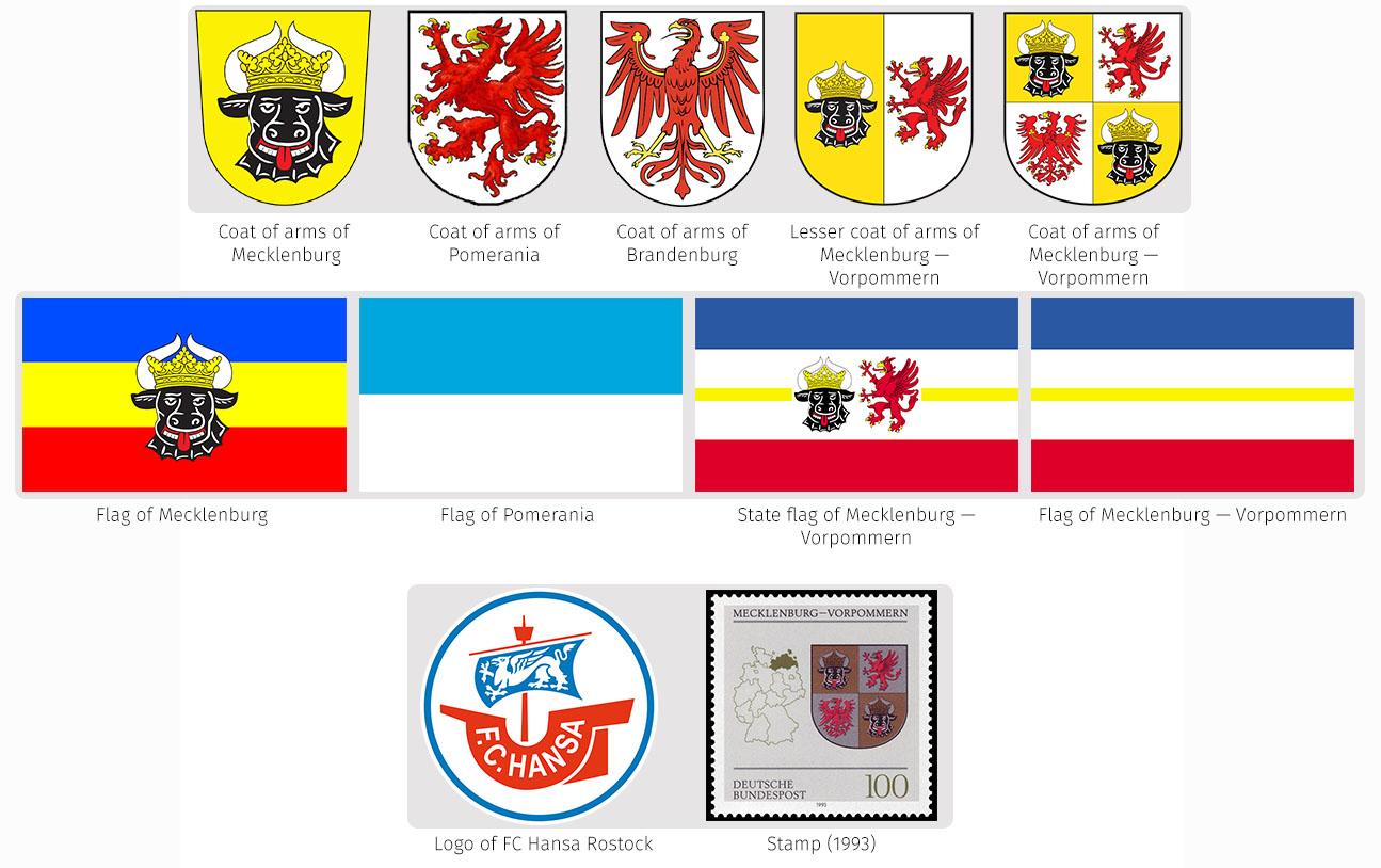 en55-heraldry-of-german-states_07