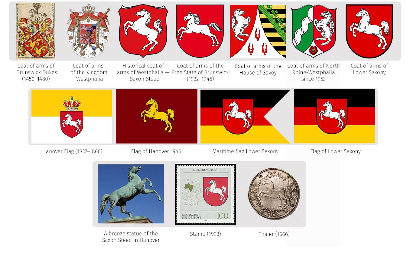 en55-heraldry-of-german-states_08