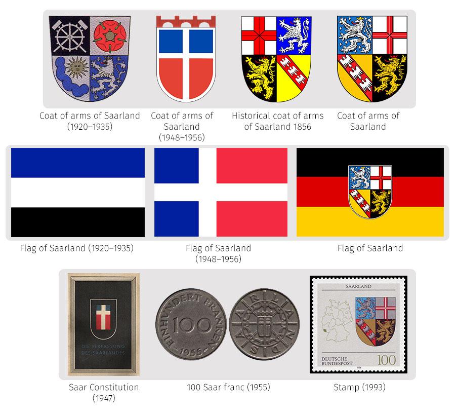 en55-heraldry-of-german-states_11
