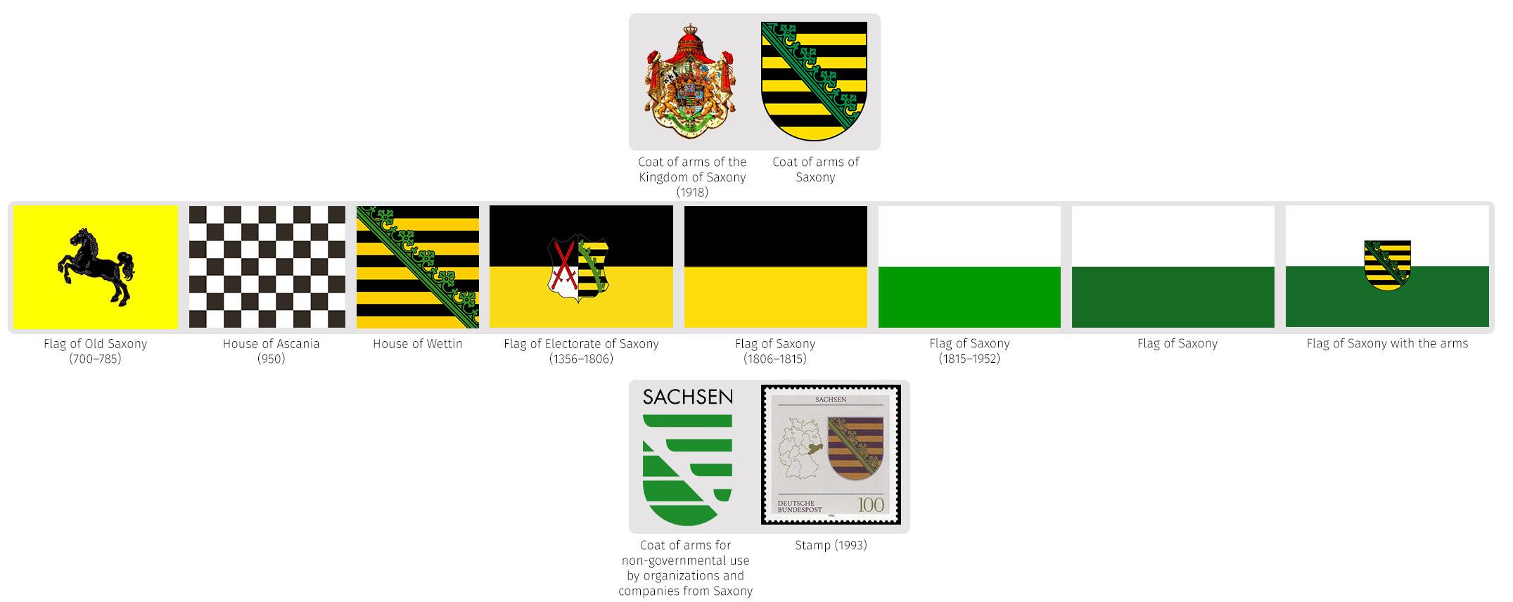 en55-heraldry-of-german-states_12