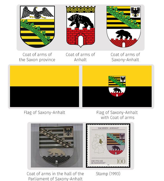 en55-heraldry-of-german-states_13