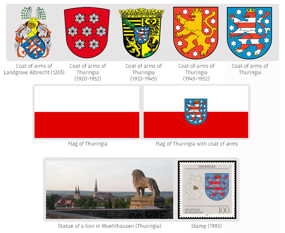 en55-heraldry-of-german-states_14