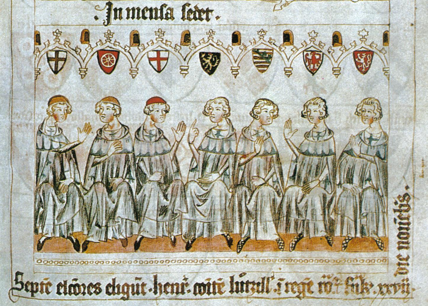 en55-heraldry-of-german-states_16