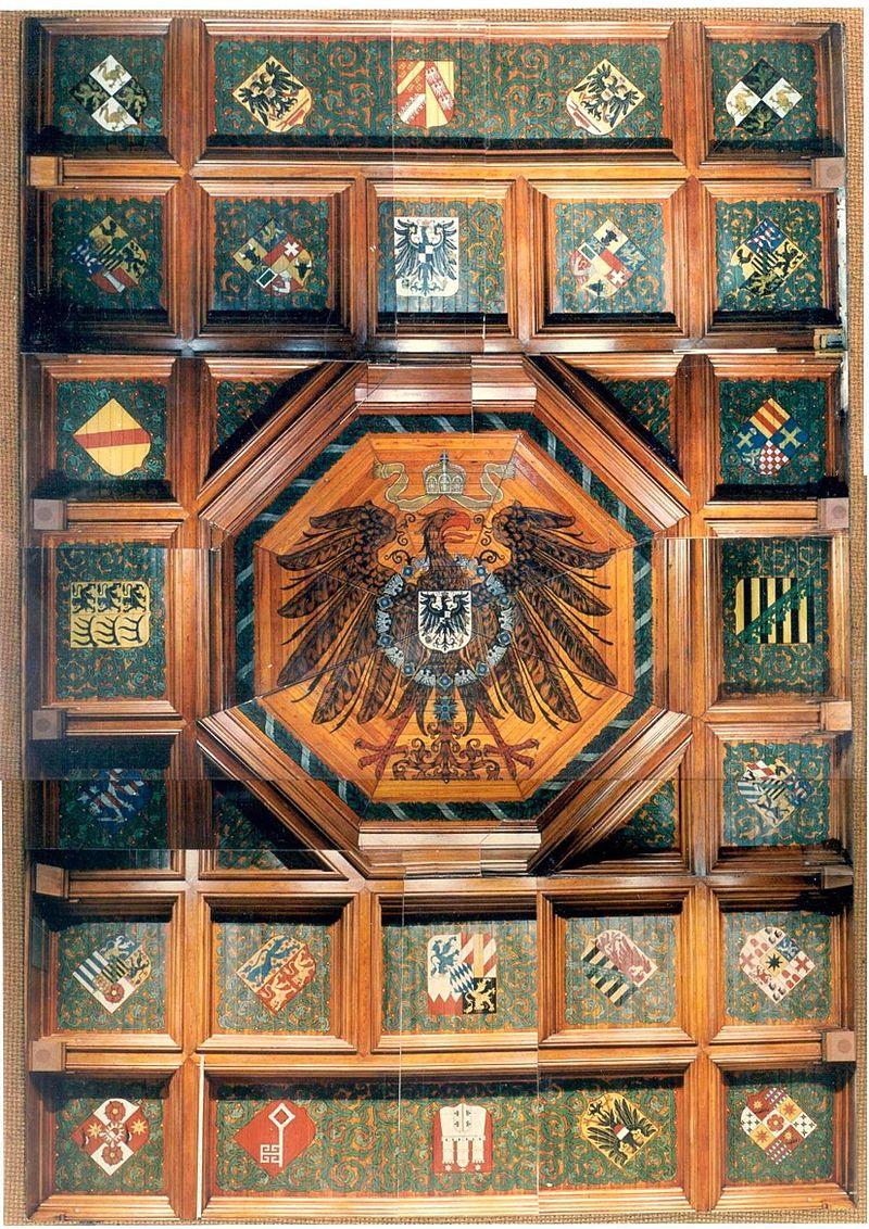 en55-heraldry-of-german-states_17