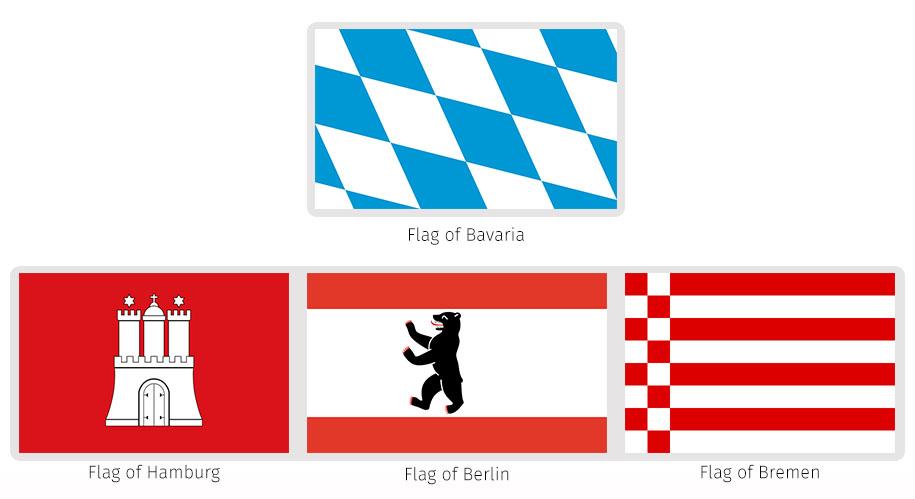 en55-heraldry-of-german-states_20