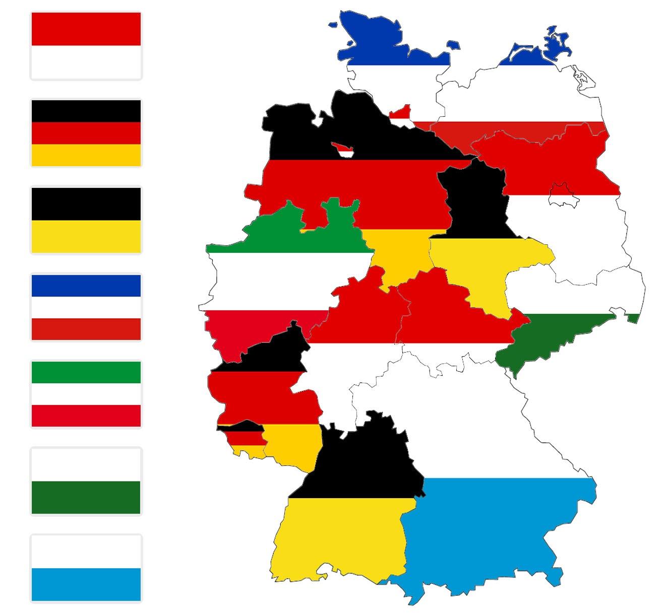 en55-heraldry-of-german-states_23