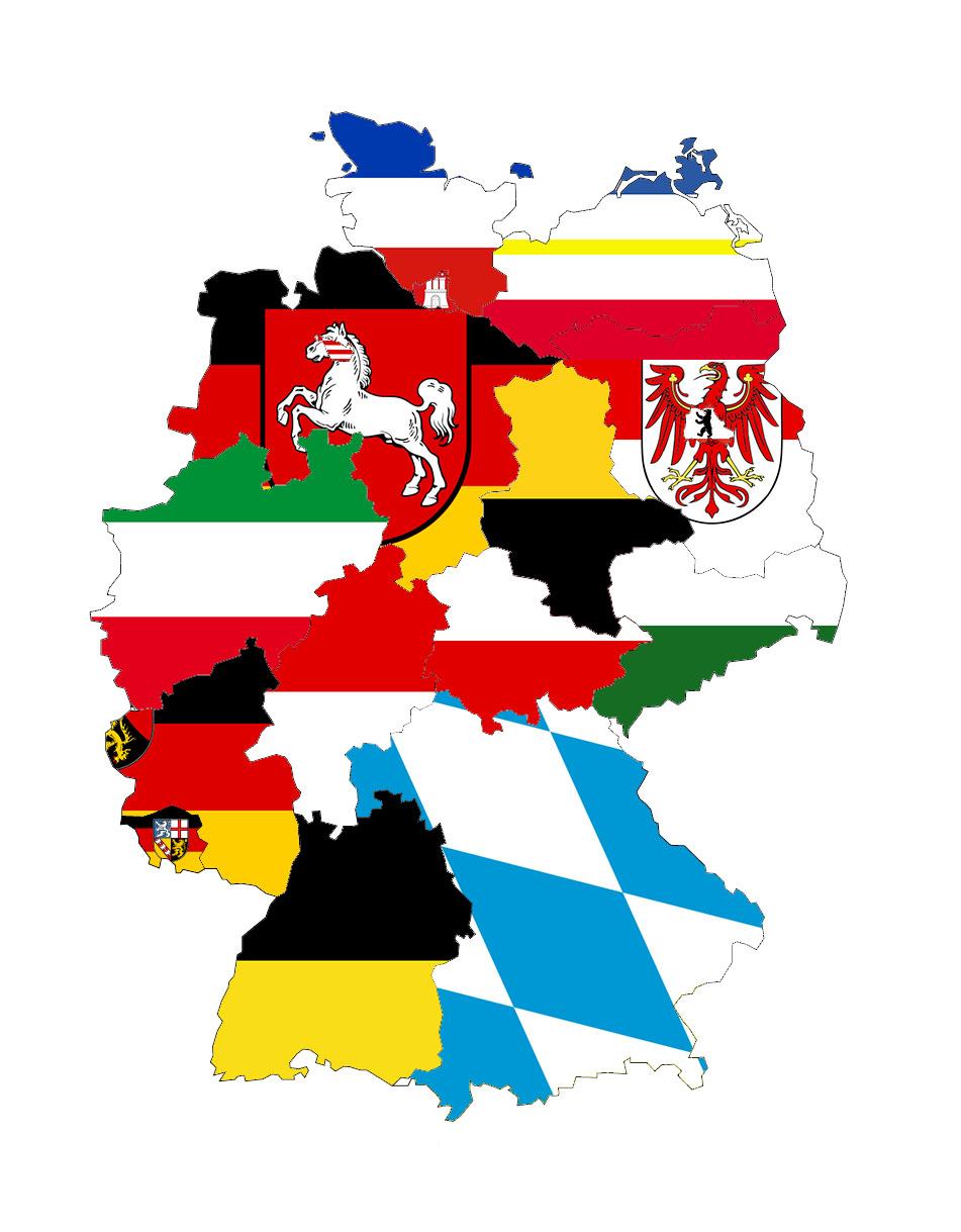 en55-heraldry-of-german-states_24