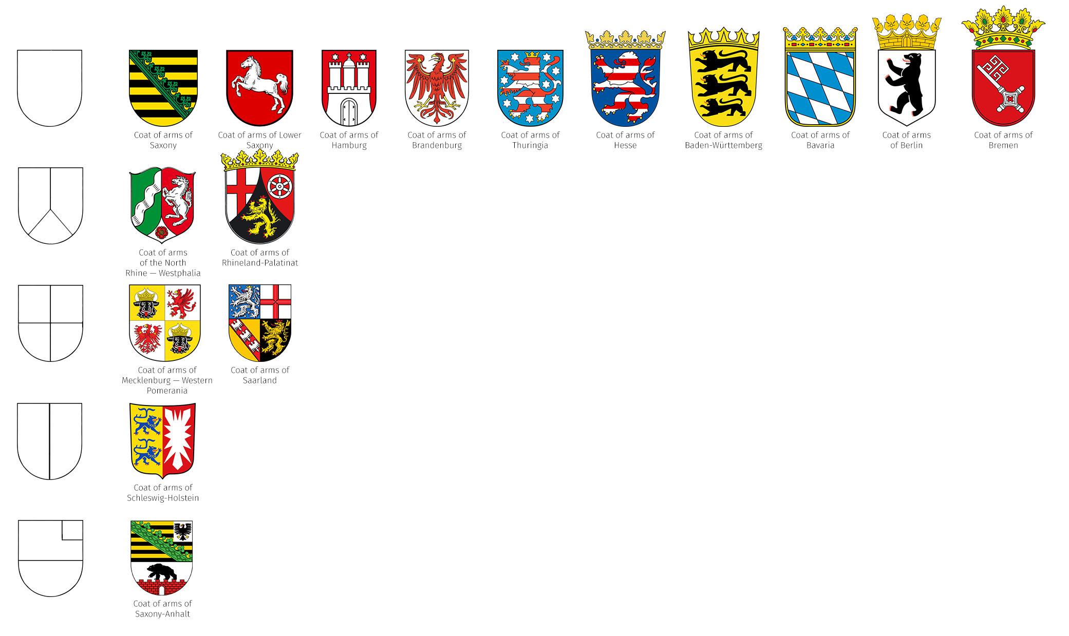 en55-heraldry-of-german-states_25