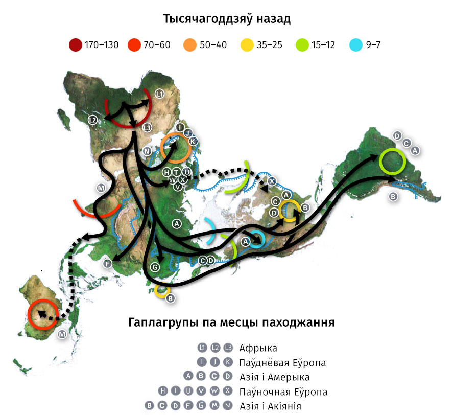 by56-antrapalagіchnyia-typy-chalaveka_02